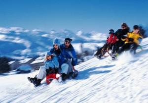 Хит_сезона_горные_лыжи__лучший_отдых_в_Европе_4